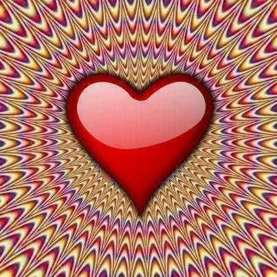 Annabel Lee U2013 By Edgar Allen Poe · Aside. U201cHappy Valentines Dayu201d