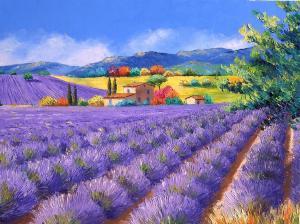 jean-marc-janiaczyk-landscape-painting-737-8