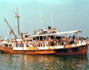 uss obama rusty boat