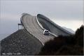 Atlantic Highway Bridge