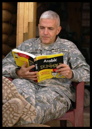 military humor0