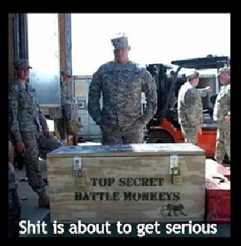military humor12