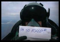 military humor2