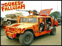 military humor3