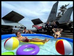 military humor6